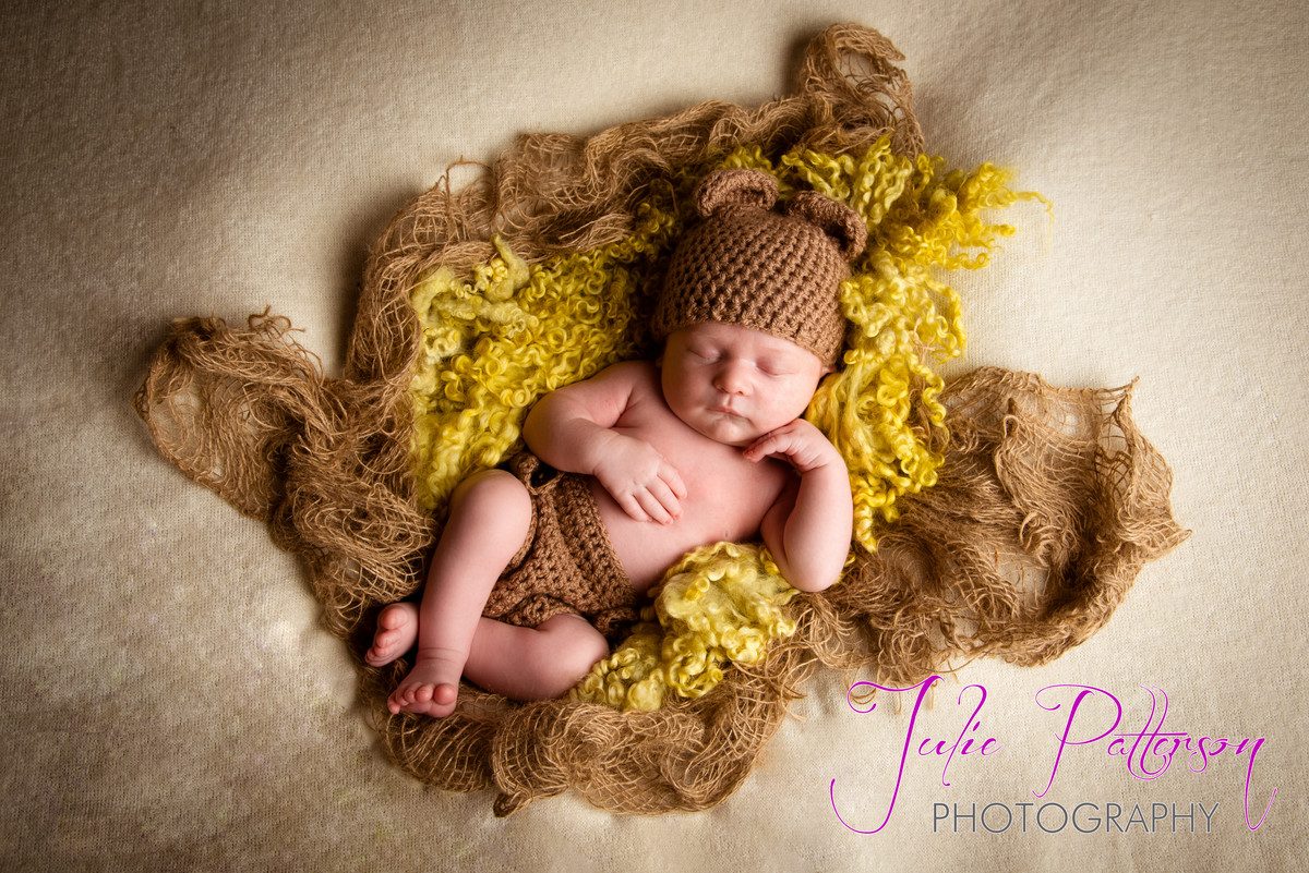 Newborn Photography Harwich Essex